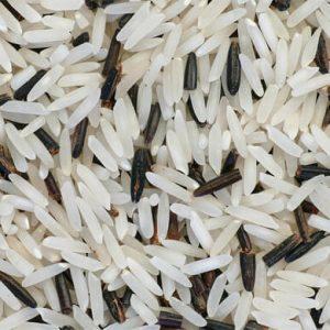 ρυζι αγριο