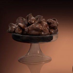 σοκολατάκι ανώμαλο